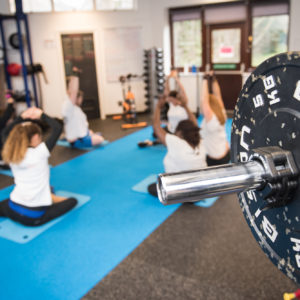 personal trainer near me, Winchmore hill, personal training, circuit training, weight loss