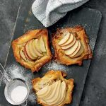 healthy eating, healthy recipes, deserts
